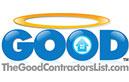 the good contrators list