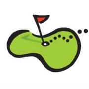 apple-icon-180x180