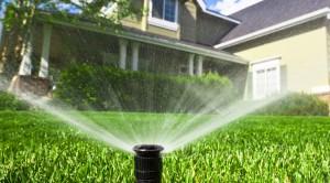sprinkler-repair-installation