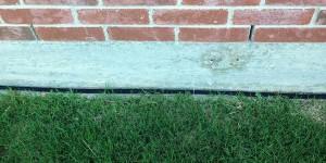 sprinkler repair mckinney