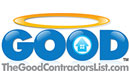 good-thecontractorslist-logo