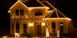led lighting installation services