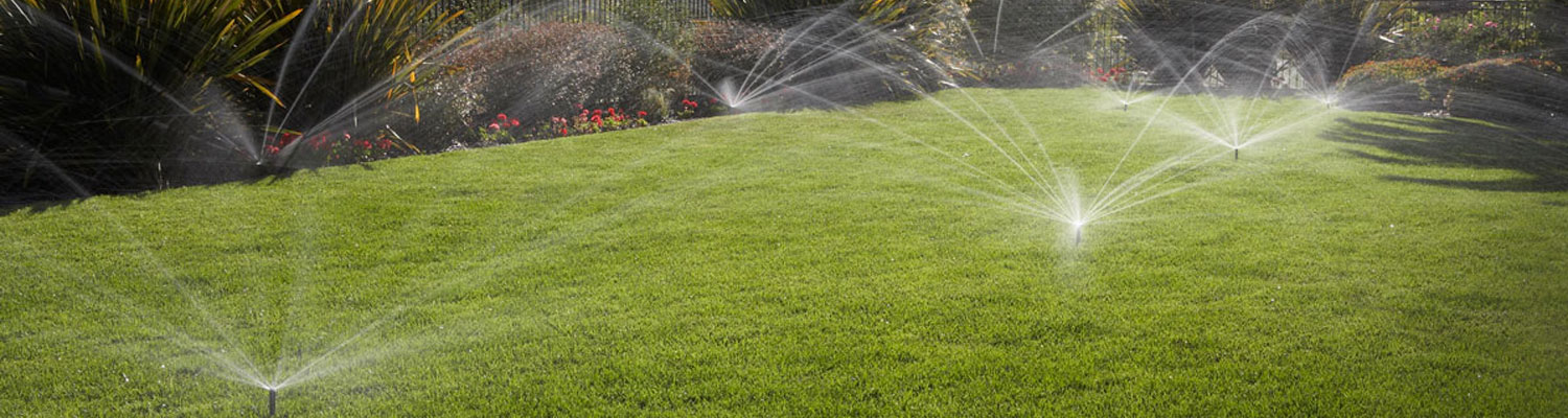 sprinkler-repair-mckinney