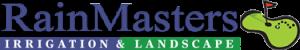 D_E_Rain_Master_Logo