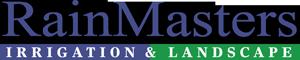 RainMasters logo